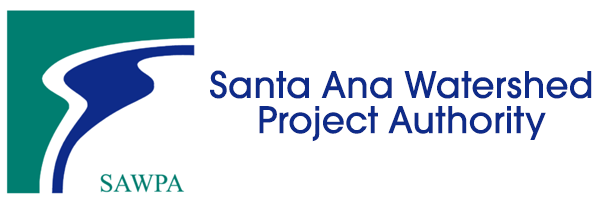 Santa Ana Watershed Project Authority