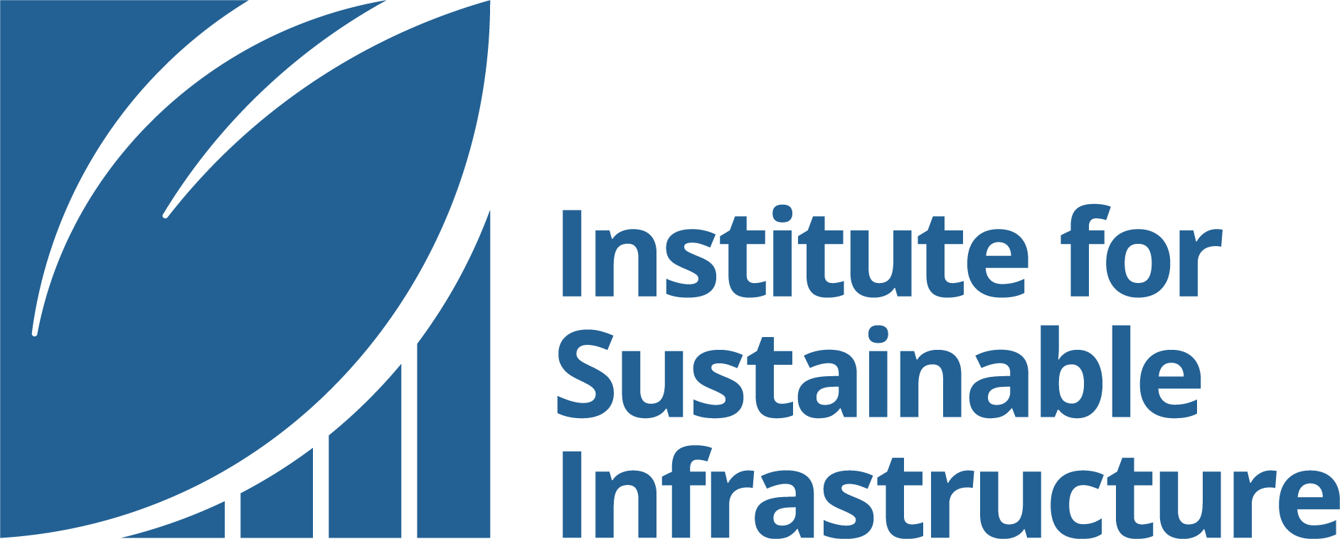 Institute for Sustainable Infrastructure