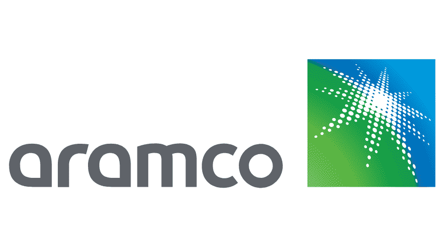 Aramco Services