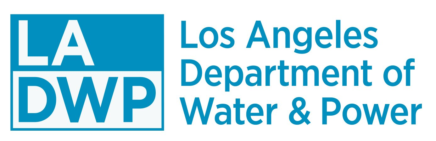LA Water and Power